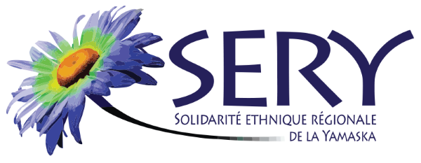 Logo SERY