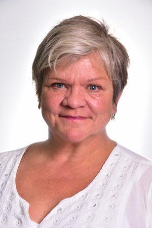 Michèle Gagnon 2